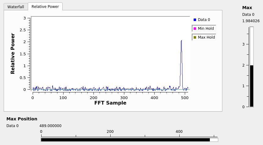 Folien/detect_signal_gui_power.png
