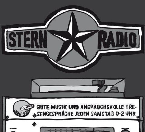 fixtures/images/sternradio.jpg